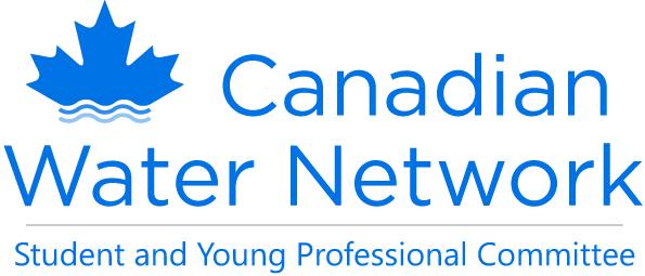 SYPC Logo EN.jpg